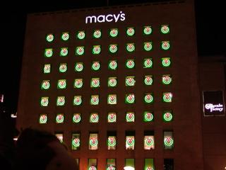 macys2.jpg